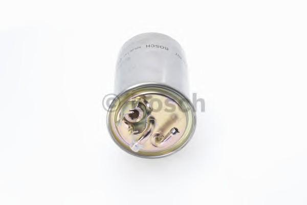 Фильтр топливный для Seat Cordoba 1996-1999 - Фото №1