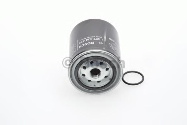 Фильтр топливный для Ford Ranger 1998-2006 - Фото №1