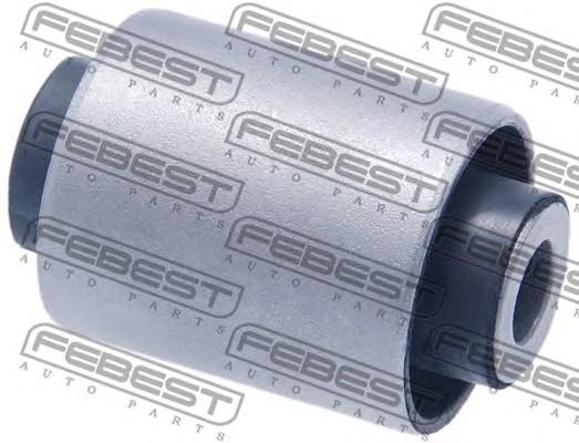 С/блок заднего попер. рычага для Opel Insignia 2008> - Фото №1