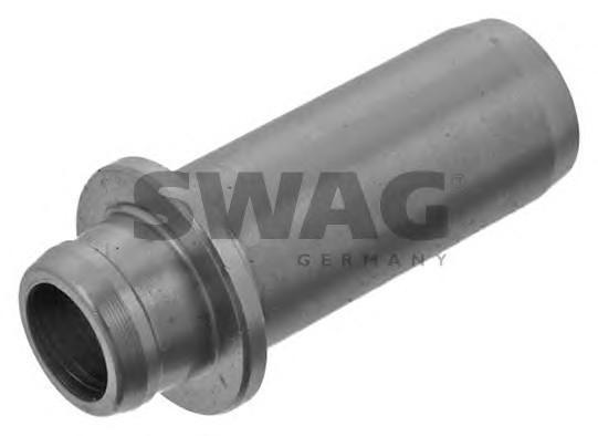 Направляющая клапана впуск/выпуск для VW Polo 1994-1999 - Фото №1