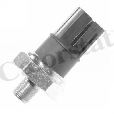 Датчик давления масла для Infiniti QX4 (JR50) 1996-2002 - Фото №1