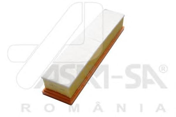 Фильтр воздушный для Renault Duster 2012> - Фото №1