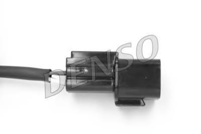 Датчик кислородный/Lambdasonde для Mitsubishi Pajero/Montero III (V6, V7) 2000-2006 - Фото №1