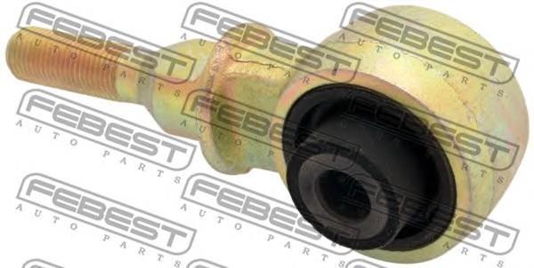 С/блок верхнего рычага для Chevrolet Epica 2006-2012 - Фото №1