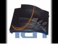 Дефлектор внутренняя часть правая TRUCK ACTROS2 (2002>)