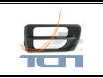Решетка в бампер левая MB ACTROS MP3 (2008>)