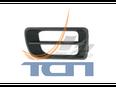 Решетка в бампер правая MERCEDES BENZ TRUCK ACTROS I (1996-2002)