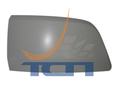 Дефлектор грязевой правый TRUCK ACTROS2 (2002>)