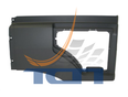 Панель левая Truck Axor 2001-2006