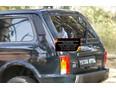 Lada Нива ВАЗ 21213 1993-н.в. Накладки вентиляции салона без скотча NL157712 NIVA /Lada 4x4 1977>