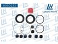 Ремкомплект суппортов\ Toyota Dyna/Toyoace 95~00   0447925010 Dyna 150 1995-2001
