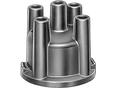 Крышка распределителя зажигания VW/ALFA/BMW/FORD/SAAB/SEAT
